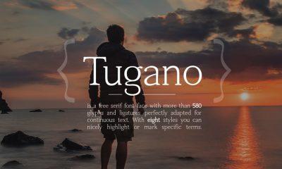 Free-Tugano-Serif-Font-300