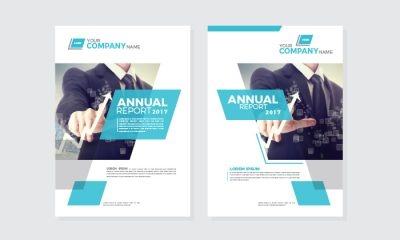 Free-Annual-Report-Cover-Design-Templates-2017