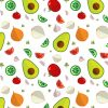 Free-Guacamole-Pattern-&-Icon-Set