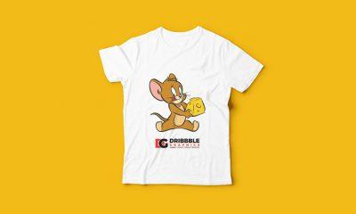 Free-Kids-T-Shirt-Mockup-Preview
