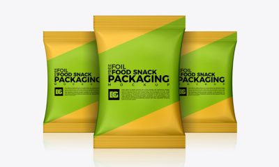 Foil-Food-Snack-Packaging-Mockup