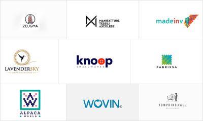 30-Creative-Textile-Logo-Designs-For-Inspiration