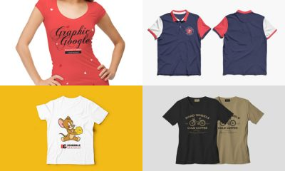 20-Best-T-Shirt-Free-PSD-Mockup-Templates