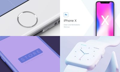 50-Most-Viewed-&-Popular-Free-Mockups-on-Dribbble