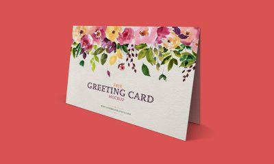 Free-Greeting-Card-Mockup