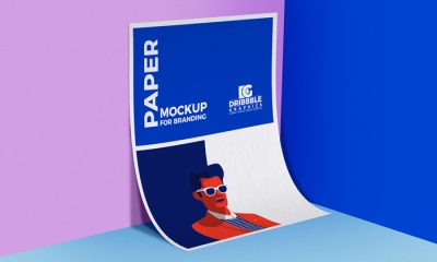 Free-A4-Paper-PSD-Mockup-For-Branding