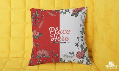 Free-Pillow-Mockup