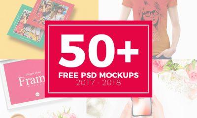 50+-Free-PSD-Mockups-2017-2018