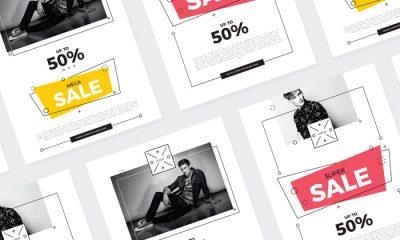 Free-Sales-Flyer-Templates-Ai-&-Vector