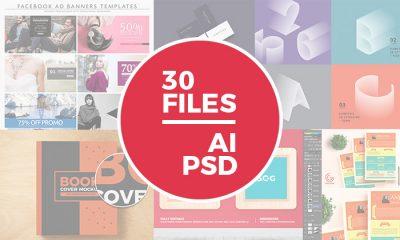 30-Free-Ai-&-PSD-Files-For-All-Designers