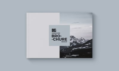 Free-Horizontal-Hardcover-Brochure-Mockup-PSD-2018-4