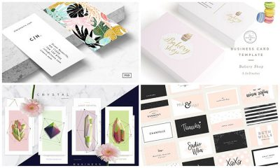 30-Superb-&-Modern-Business-Cards-For-Professional-Designers