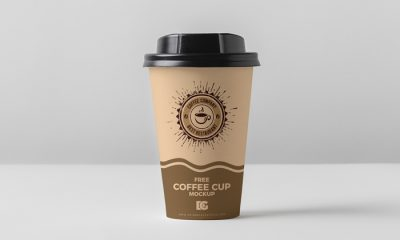 Free-Coffee-Cup-Mockup-PSD-For-Branding-2018-300
