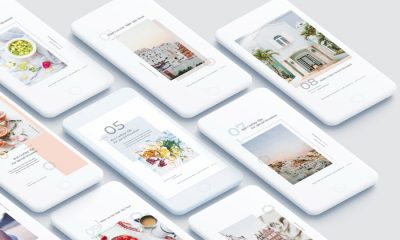 Free-Food-&-Travel-Instagram-Stories-Pack-2018-10-PSD-Files