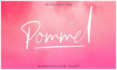 Free-Pommel-Handstylish-Script-Demo-2018