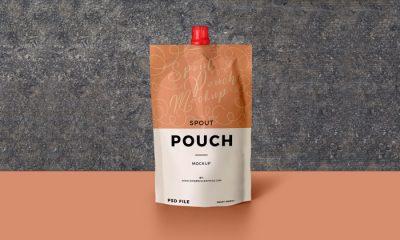 Free-Spout-Pouch-Mockup-PSD-300