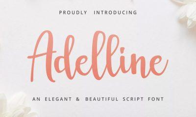 Free-Adelline-Elegant-Script-Demo-2018