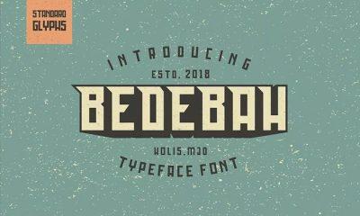 Free-Bedebah-Typeface-Font-Demo-2018