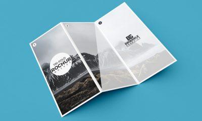 Free-Modern-Tri-Fold-Brochure-Mockup-PSD-For-Branding-300