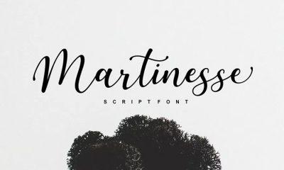 Free-Martinesse-Beautiful-Script-Demo-For-Designers