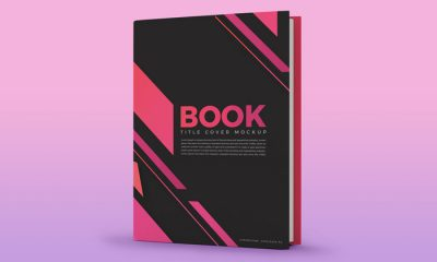 Free-Book-Title-Cover-Mockup-PSD-300