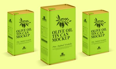Free-Packaging-Olive-Oil-Tin-Can-Mockup-PSD-300
