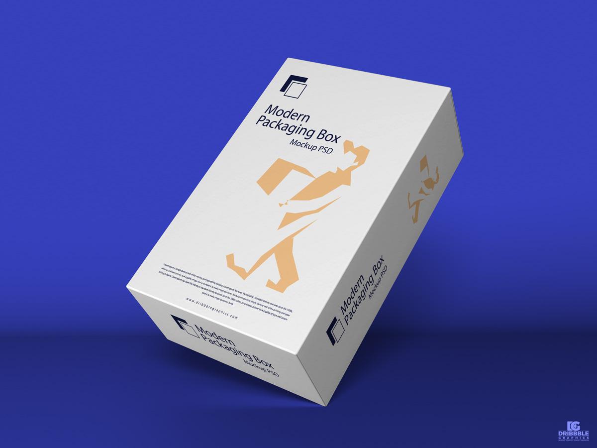 Free-Modern-Packaging-Box-Mockup-PSD-2018-1
