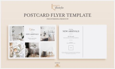 Free-Product-Postcard-Flyer-PSD-Template-300
