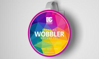 Free-Branding-Wobbler-Mockup-PSD-2019-300