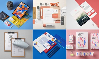 Stationery-Mockups-of-The-World