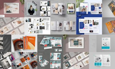 20-Creative-InDesign-Brochure-Templates-For-Designers-of-The-World
