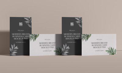 Free-Modern-Brand-Business-Card-Mockup-PSD-2019-300