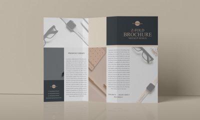 Free-PSD-Z-Fold-Brochure-Mockup-Design-For-Designers-300