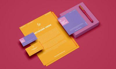 Free-Corporate-Stationery-Mockup-Design-300