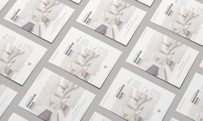 Free-Letter-Size-PSD-Flyer-Mockup-Design-For-Branding-300