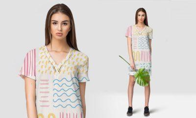 Free-PSD-Women-Dress-Mockup-300