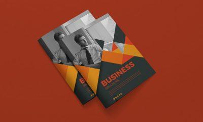 Free-Letter-Size-Brochure-Mockup-300