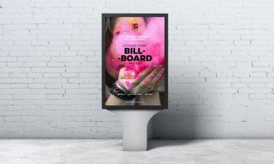 Free-Outdoor-Street-Advertising-Billboard-Mockup-300