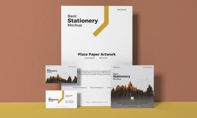 Free-Basic-Stationery-Mockup-Design-300
