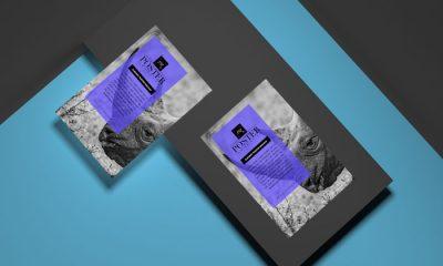 Free-Elegant-Brand-Posters-Mockup-300