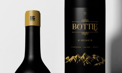 Free-Label-Bottle-Mockup-2019-300