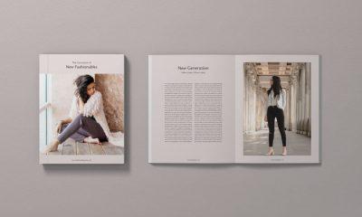 Free-Brand-Magazine-Mockup-PSD-300