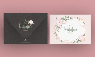 Free-Brand-Invitation-Card-Mockup-300