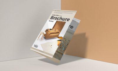 Free-Modern-Letter-Size-Half-Fold-Brochure-Mockup-PSD-300