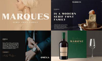 Marques-Modern-Serif-Font-Free-Demo