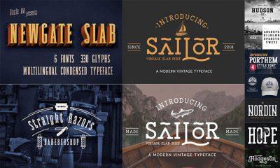 20-Great-Slab-Serif-Fonts-For-Designers-2020-300