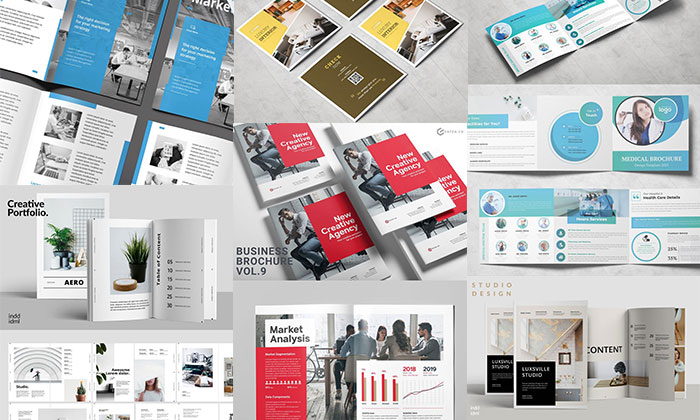 20-Modern-Creative-Brochure-Design-Templates-For-2020