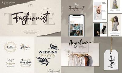 Fashionist-Script-Font-Free-Demo