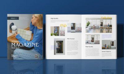Free-PSD-Premium-Quality-Magazine-Mockup-300