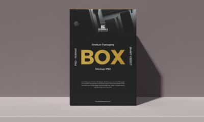Free-Product-Packaging-Box-Mockup-PSD-300